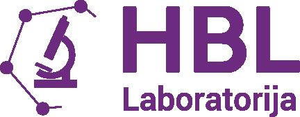 HBL Laboratorija -
